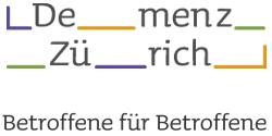 Demenz Zürich - Plattform für Demenz und Alzheimer