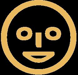 Demenz_smiley_2