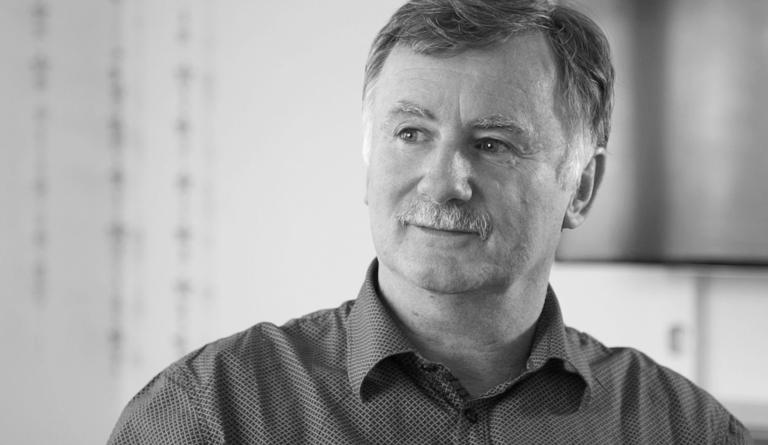 Werner Fässler, Leiter Hotellerie Alterszentrum Doldertal